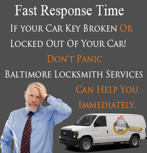 car locksmith keys