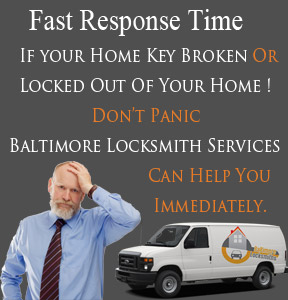 home locksmith keys